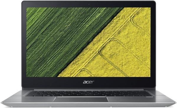 Acer Swift 3 (SF314-52-36JE)