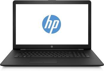 Hewlett-Packard HP 17-ak062ng