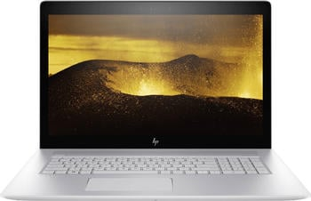 Hewlett-Packard HP Envy 17-ae141ng