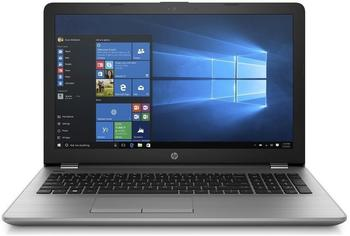 Hewlett-Packard HP 250 G6 (2UB91ES)