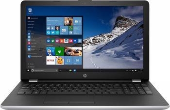 Hewlett-Packard HP 15-bs108ng