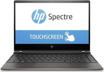 Hewlett-Packard HP Spectre 13-af003ng