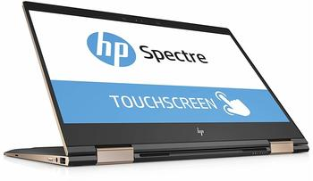 Hewlett-Packard HP Spectre x360 13-ae046ng