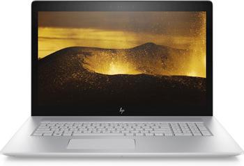 Hewlett-Packard HP Envy 17-ae101ng