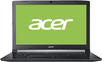 acer-aspire-5-a517-51g-54au-nxgsxeg007