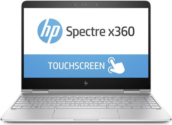 Hewlett-Packard HP Spectre x360 13-ae045ng