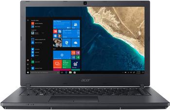 Acer TravelMate P2510-M-52AH