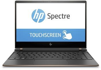 Hewlett-Packard HP Spectre 13-af000ng