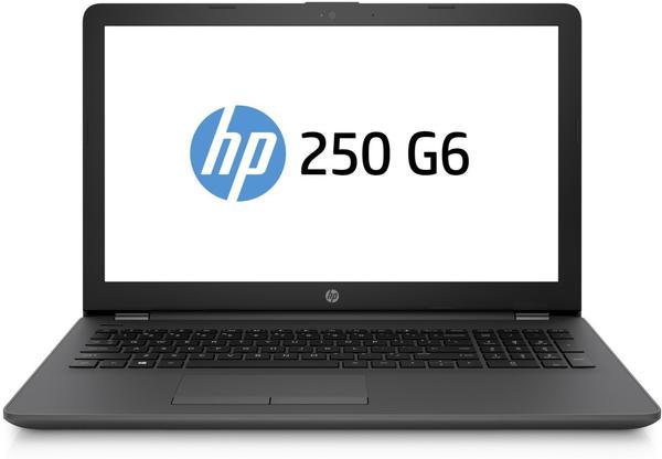 Hewlett-Packard HP 250 G6 (2UC38ES)