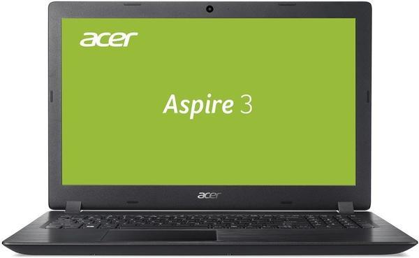 Acer Aspire 3 (A315-51-31QC)