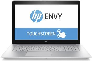 Hewlett-Packard HP Envy 17-ae102ng