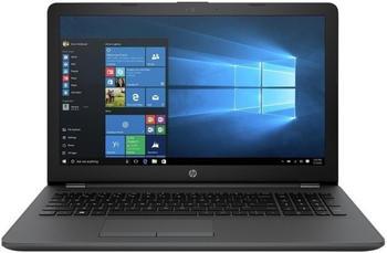 Hewlett-Packard HP 255 G6 (2UC43ES)