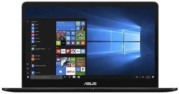 Asus ZenBook Pro UX550VD (90NB0ET1-M02500)