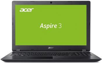 Acer Aspire 3 A315-51-51AY