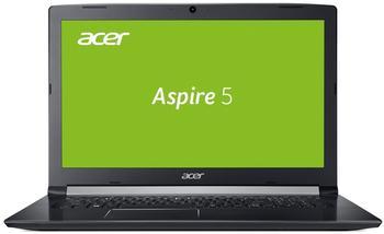 acer-aspire-5-a517-51-35k2