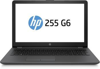 Hewlett-Packard HP 255 G6 (2VP34ES)