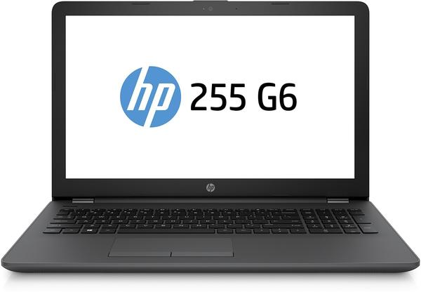 HP 255 G6 (2VP34ES)