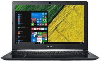 Acer Aspire 5 (A515-51G-303X)