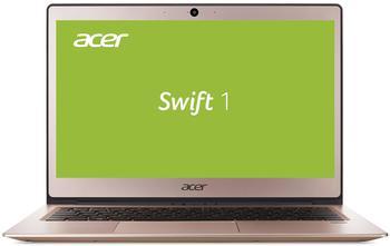 acer-swift-1-sf113-31-p4zd-notebook-pink-windows-10-home-64-bit