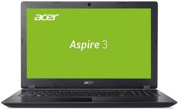 Acer Aspire 3 (A315-31-P8VL)