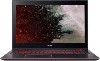 Acer Nitro 5 Spin NP515-51-53DZ