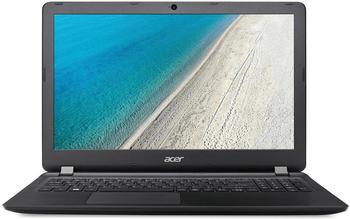Acer Extensa 2540-56GC