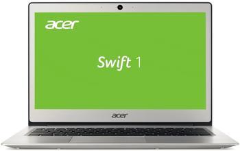acer-swift-1-sf113-31-c7ez
