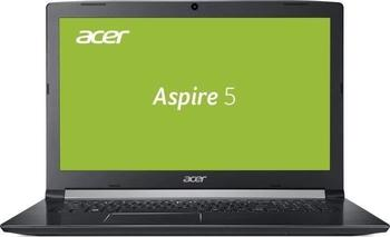 acer-aspire-5-a517-51-521j-core-i5-8250u16-ghz-win-10-home-64-bit-8-gb