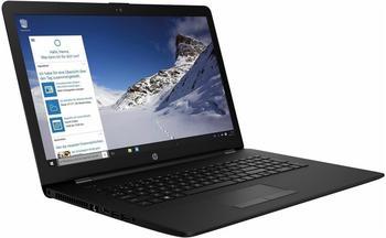 Hewlett-Packard HP 17-ak060ng