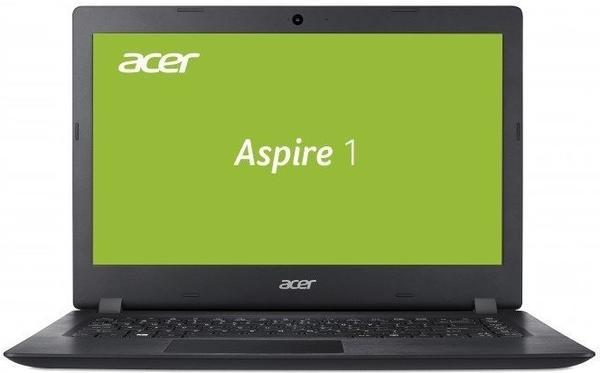 Acer Aspire 1 (A114-31-C5DF)
