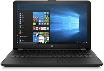Hewlett-Packard HP 17-ak054ng