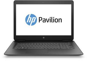 Hewlett-Packard HP 17-ab309ng (192018378377)