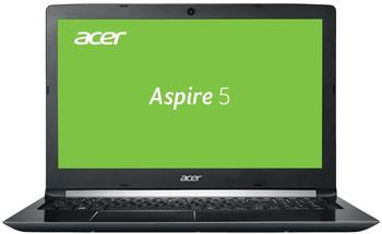 acer-aspire-5-a515-51g-85rf-intel-core-i7-8550u-180ghz-win10