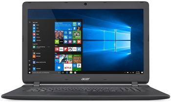 Acer Aspire ES1-732-P7VY