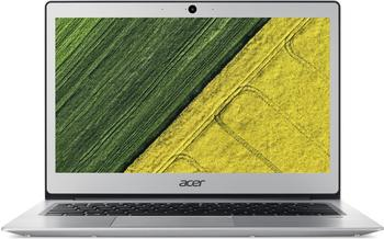 acer-swift-1-sf113-31-p0aw-notebook-n4200-4gb-64gb-emmc-win-10-notebook-2-5-ghz