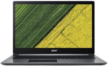 acer-swift-3-sf315-51-32nb-notebook-silber-windows-10