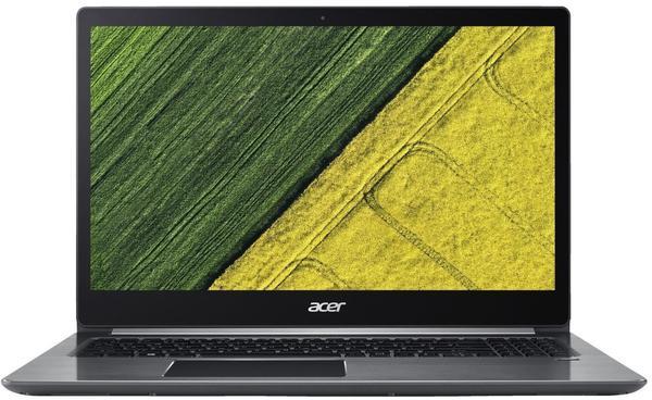 Acer Swift 3 (SF315-51-32NB)