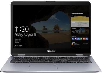 Asus VivoBook Flip TP510UQ-E8033T