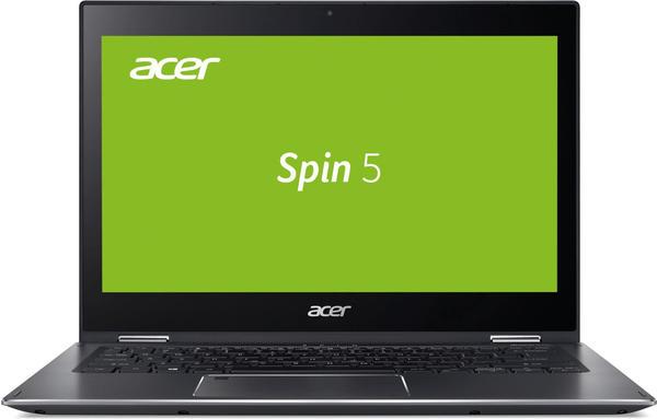 Acer Spin 5 (SP513-52N-53Y6)