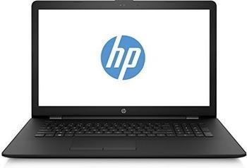 Hewlett-Packard HP 17-bs001ng