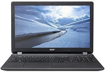 Acer Extensa 2519-P034