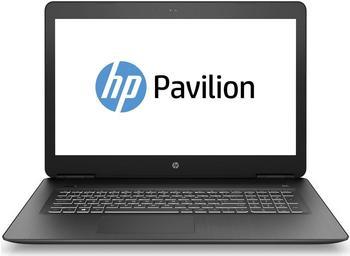 Hewlett-Packard HP Pavilion 17-ab304ng