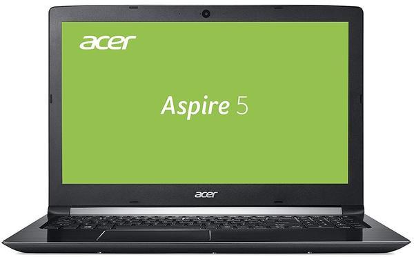 Acer Aspire A515-51G-520Q (NX.GP5EG.030)