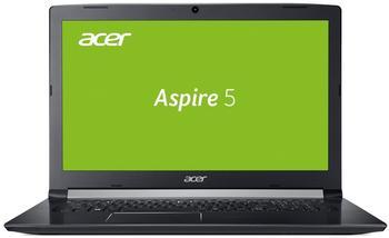Acer Aspire 5 (A517-51G-80HZ)