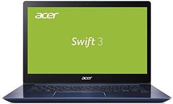 acer-swift-3-sf314-52-57w4