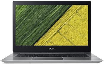 acer-swift-3-sf314-52-385x-notebook-i3-7130u-8gb-256gb-ssd-win-10