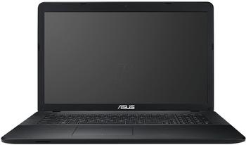 Asus X751NA-TY072