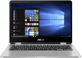 Asus Vivobook Flip TP401NA-ECO54T