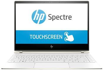 HP Spectre 13-af032ng (2PQ04EA)