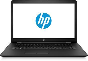 Hewlett-Packard HP Pavilion 17-bs523ng